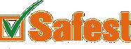 Safest | Ηράκλειο Αττικής | Βασίλειος Στέφας & Συνεργάτες | Ασφαλιστικοί Σύμβουλοι